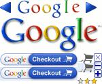 http://www.google.co.jp/images/nav_logo2.png