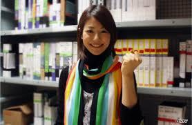 http://www.ntv.co.jp/fcwc/2007/blog/blog071130.html