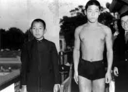 http://showa.mainichi.jp/news/1949/08/post-21a9.html