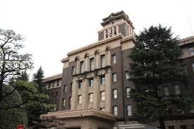 http://area.rehouse.co.jp/r-nagoya/375
