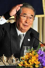 http://www.news.janjan.jp/government/0904/0904091187/1.php