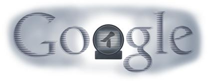 Google Logo: Kenjiro Takayanagi - Japanese pioneer in the development of television