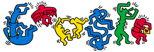http://www.google.co.jp/logos/2012/haring-12-hp.png
