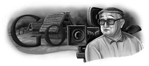 黒澤明-生誕100周年