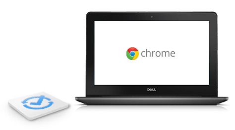 https://www.google.co.jp/intl/ja_ALL/chrome/assets/common/images/devices/built-in-upgrades.jpg