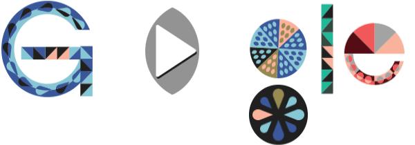 Google × ジョン・ベン