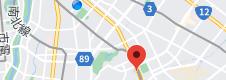 (株)今野クリーニング商会の地図