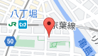 NPO日本電気安全協会の地図