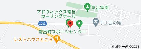 〒093-0213 北海道北見市常呂町土佐2−2の地図